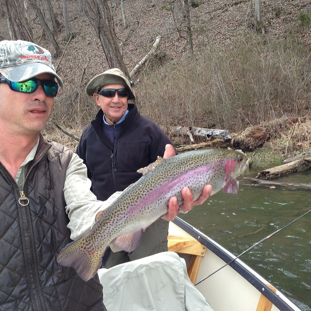 #ashevillefishing #ashevilleflyfishing #