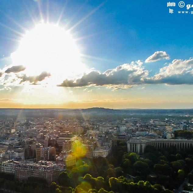 Francia (9).jpg