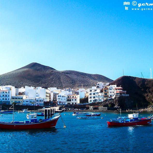 Canarias (1).jpg