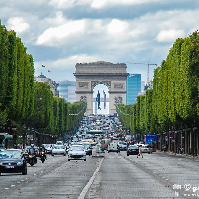 Francia (7).jpg