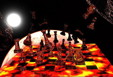 chess-2880284_1280.jpg
