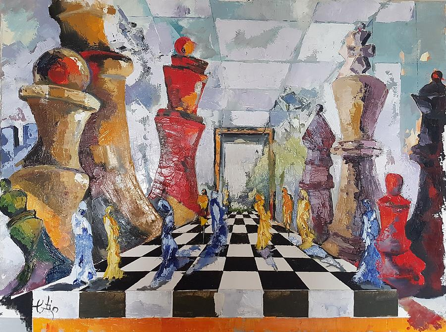 chess-painting-constantin-conghilete.jpg