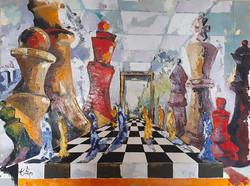 chess-painting-constantin-conghilete.jpg