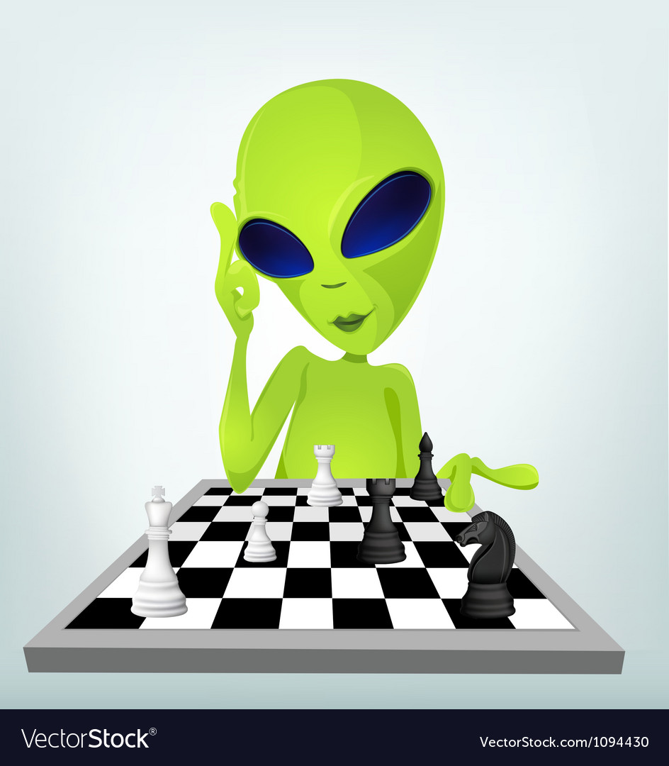 cartoon-alien-chess-vector-1094430.jpg