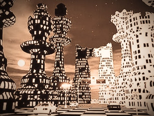Black-and-white-chess-life-is-like-a-chess-game-digital-art_edited_edited.jpg