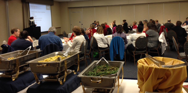 Lunch-and-Learn-8.jpg