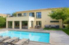 Villa Saint tropez.jpg