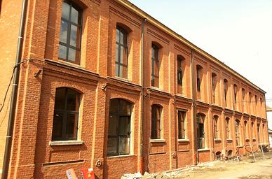 Résidence_La_Fabrik.png
