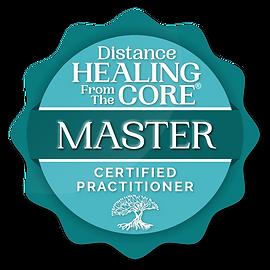DHFC Master Practitioner Emblem.png