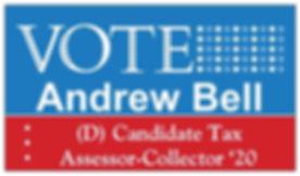 andrew bell logo 1.jpg