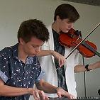 Anton and Joseph Klettner.jpg