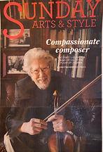 Eric Lewis Compassionate Composer.jpeg