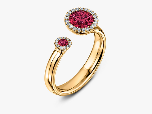 120-1204218_ruby-engagement-rings-satell