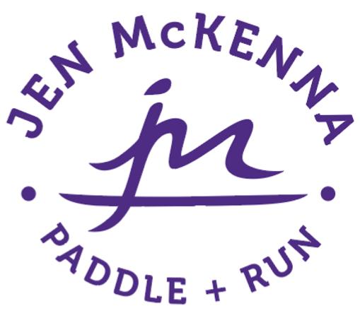 Jen paddle run logo_edited.png