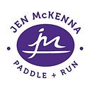 Jen logo 3.png
