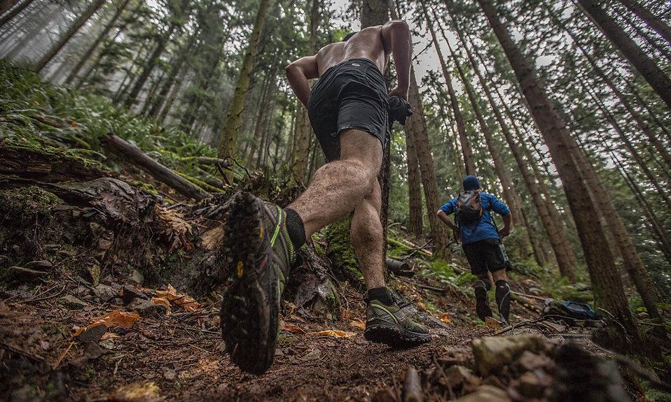 trail run 2.jpg