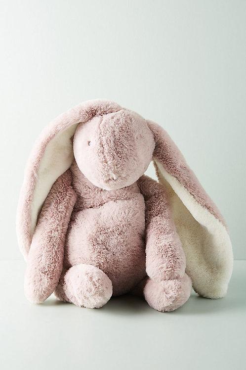 "Игрушка ""Beau the Bunny"""