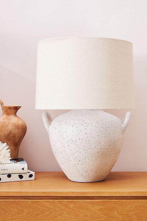 """Настольная лампа """"Marana"""" от Amber Lewis"""