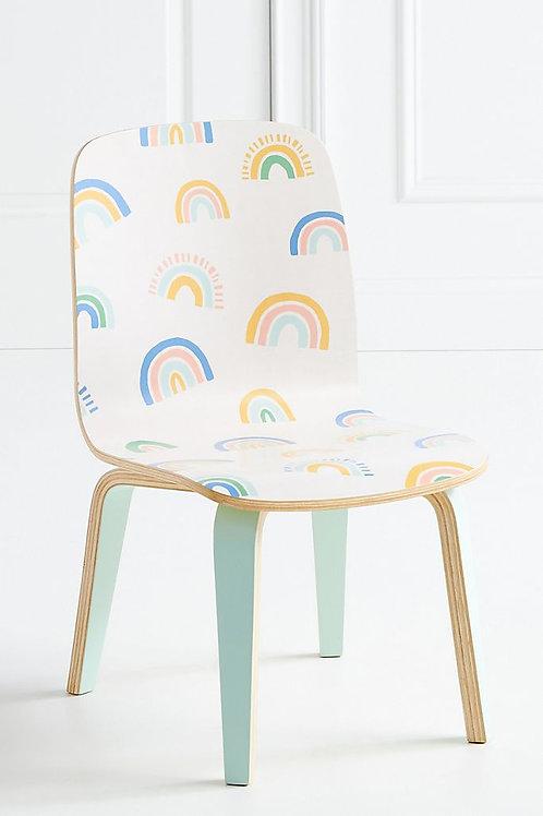 """Детский стул """"Rainbow Tamsin"""""""