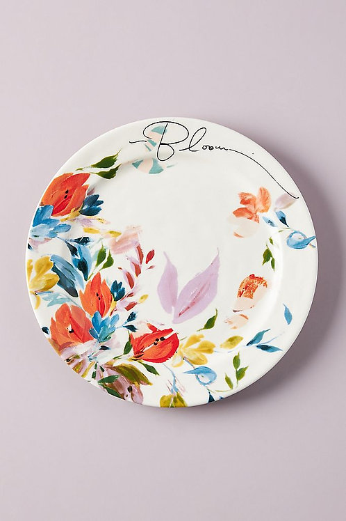 "Салатная тарелка ""Brynne"""