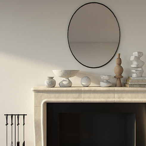 LEC_038_Above_Fireplace_final_V2.jpg