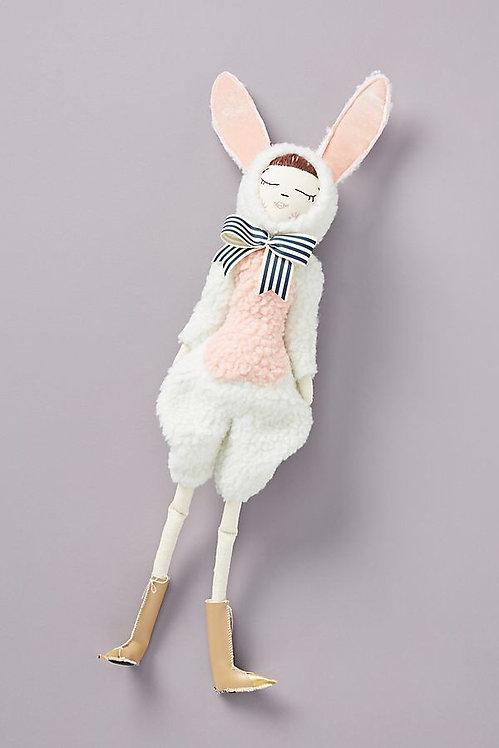 """Игрушка """"Rabbit"""""""