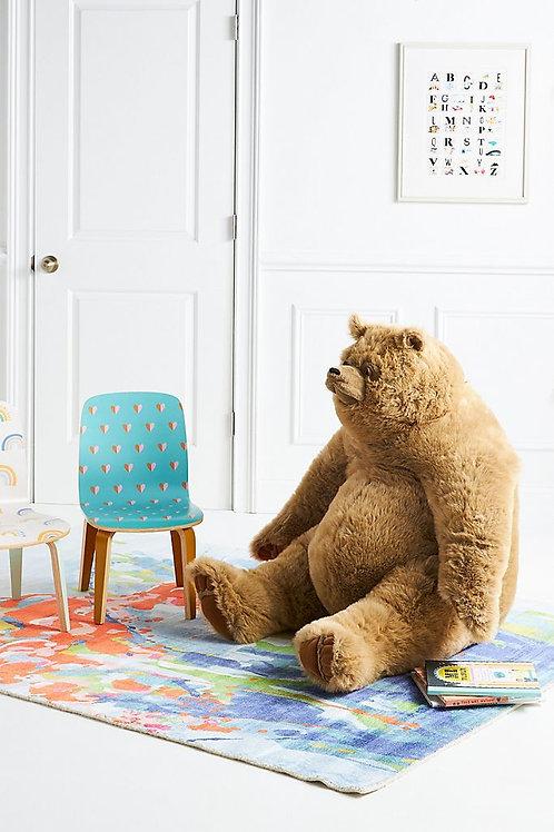 "Игрушка ""Kodiak Bear"""