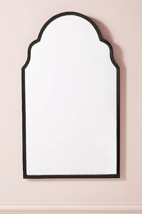 "Зеркало ""Adelaide"""