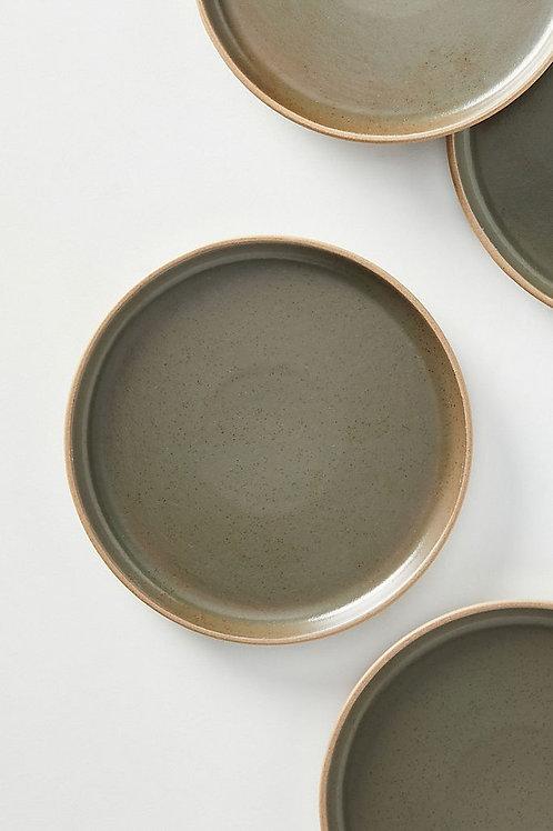"""Боковые тарелки """"Jayme"""" от Amber Lewis. Набор из 4"""