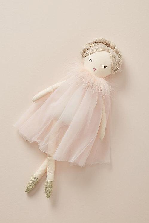 """Кукла """"Emelia"""""""