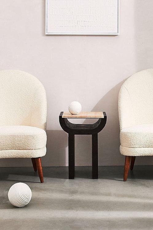 """Приставной столик """"Lemieux et Cie"""""""
