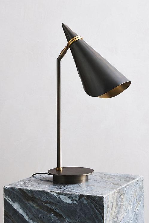 """Настольная лампа """"Lemieux et Cie"""""""