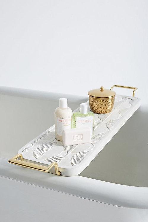 """Полочка для ванной """"Lotus"""""""