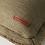 "Thumbnail: Подушка из смесового льна ""Luxe"""