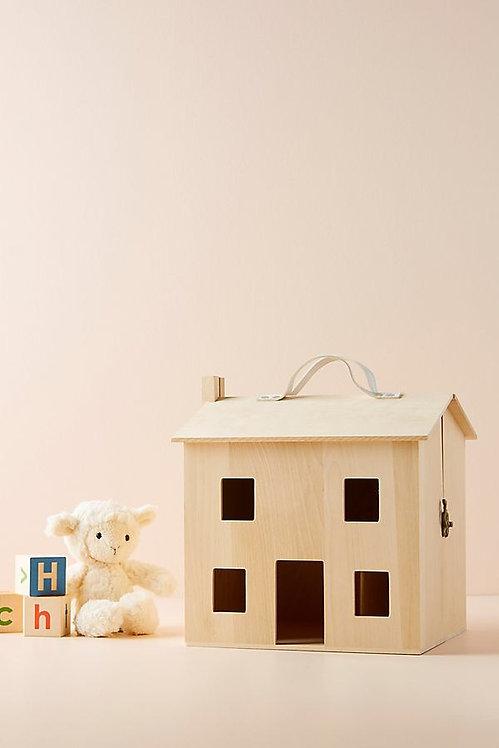"""Кукольный дом """"Olli Ella"""""""