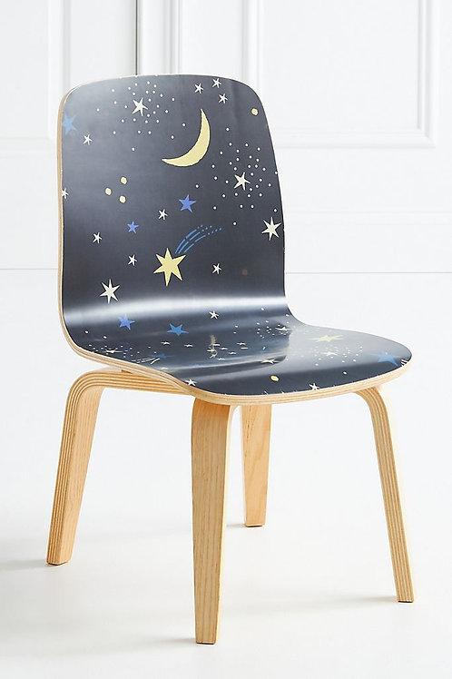 "Детский стул ""Celestial Tamsin"""