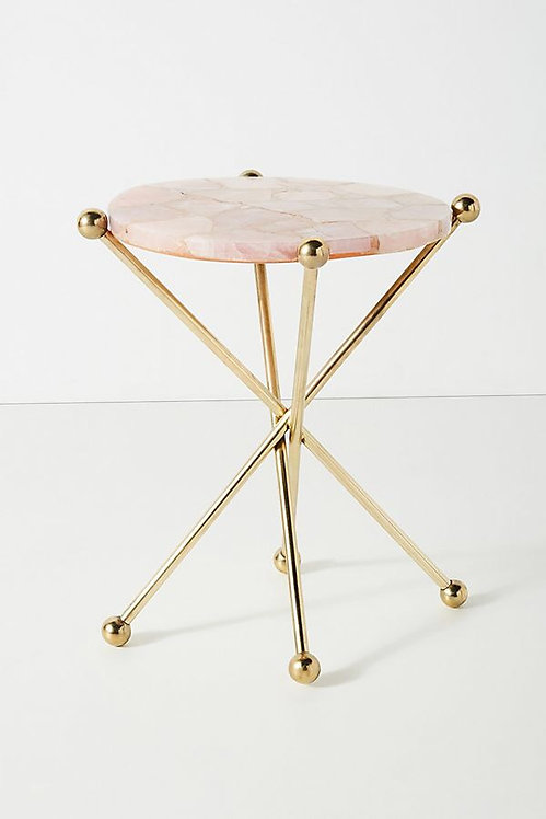 """Приставной столик """"Joyeux"""""""