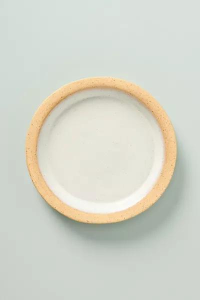 "Боковая тарелка ""Luisa"""