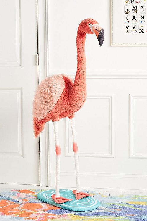 """Игрушка """"Flamingo"""""""