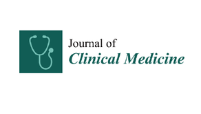 Continuous Remote Patient Monitoring Shows Early Cardiovascular Changes in COVID-19 Patients