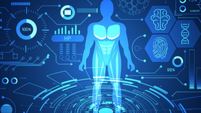 Med-Tech Innovation News - Meet the start-up: Biobeat