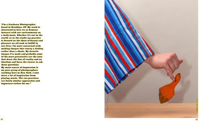 BONAFIDES MAGAZINE-34.jpg