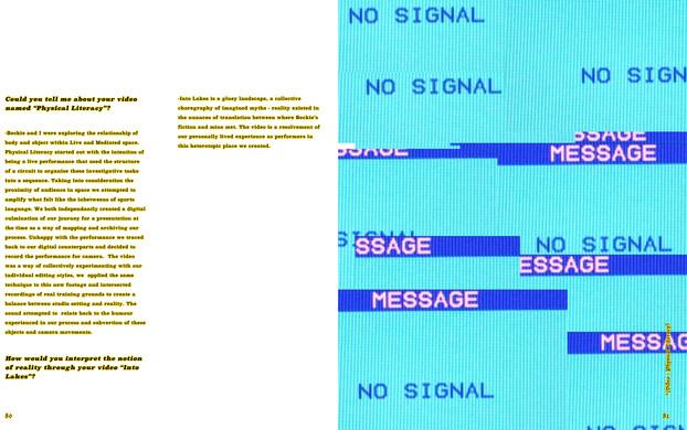 BONAFIDES MAGAZINE-41.jpg