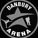 DanburyIce_BW.png