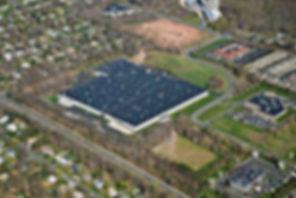 Diamond Properties Solar Energy Portfolio