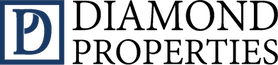 DP-Logo.png