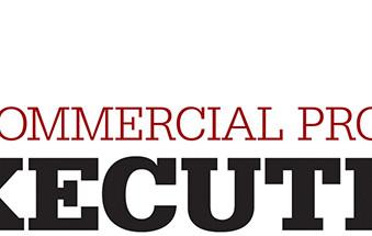 Memphis Industrial Portfolio Commands $50M