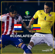 Colombia vs Paraguay Copa america.png