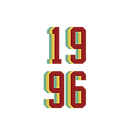 1996ADCO.png