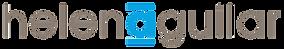 logotipo-HA-6--bolsa-1---copia.png